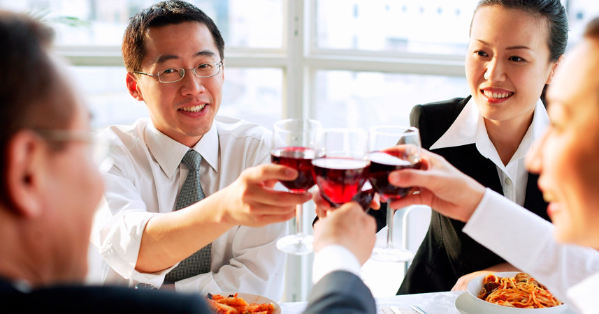 Business Ethics in China | The Business Ethics Blog