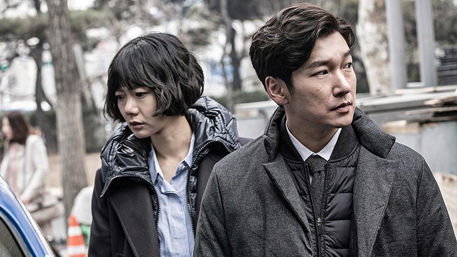 Highlights: Asian TV shows on Netflix NZ | Asia Media Centre