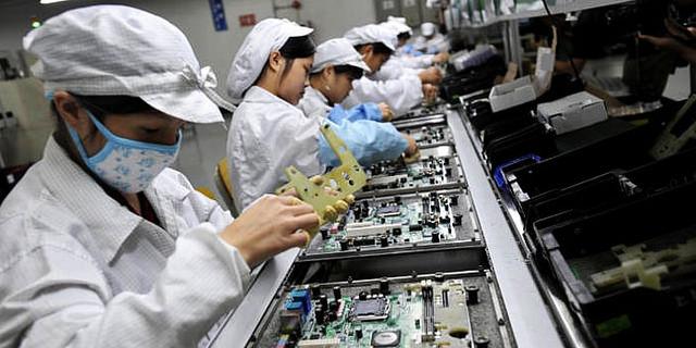 Vietnam Samsung
